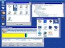 screenshot8133x100